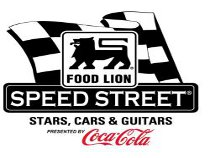 Food Lion Speed Street 5/23 thru 5/25 Uptown