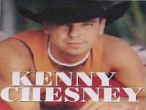 Kenny Chesney 8/1 Verizon Amphitheatre