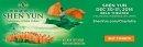SHEN YUN 12/30 & 12/31 Belk Theater