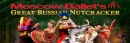 Moscow Ballet's Great Russian Nutcracker 12/11 Ovens