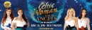 Celtic Woman - Voices Of Angels 3/19 Belk Theater