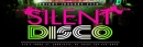 SILENT DISCO - Rave the Roof at Rooftop 210 1/27
