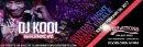 DJ KOOL's SUNDAY NIGHT GRAND FINALE PARTY