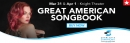 Great American Songbook 3/31 & 4/1 Knight Theater