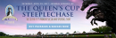 22nd Annual Queen's Cup Steeplechase Races 4/29