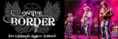 The Ultimate Eagles Tribute-On the Border 8/11  Fillmore