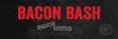 2nd Annual Bacon Bash! 8/5 Blackfinn CLT