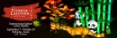 Chinese Lantern Festival at Daniel Stowe Botanical Garden Sep 7 - Oct 29