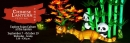 Chinese Lantern Festival at Daniel Stowe Botanical Garden Sep 7 - Oct 29
