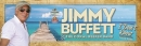 Jimmy Buffett and the Coral Reefer Band at PNC Music Pavilion 4/7