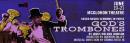 God's Trombones 6/19-6/21 McGLOHON THEATER