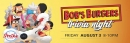 Bob's Burgers Trivia Night 8/3 StrikeCity