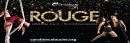 ROUGE Feb 8 - 9 Booth Playhouse