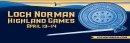 2019 Loch Norman Highland Games 4/12 - 4/14 Rural Hill