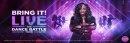 Bring It! Live: The Dance Battle Tour 7/7 Ovens
