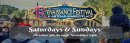 Carolina Renaissance Festival 10/5 through November 24th
