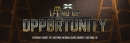 PWX Wrestling Land of Opportunity 8/24 Gastonia National Guard Armory