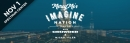 MercyMe Imagine Nation Tour 11/1 Spectrum Center
