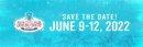 Carolina Country Music Fest 2022
