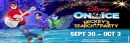 Disney On Ice presents Mickey's Search Party Sept 30 - Oct 3